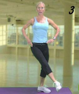 lutter contre la cellulite des cuisses