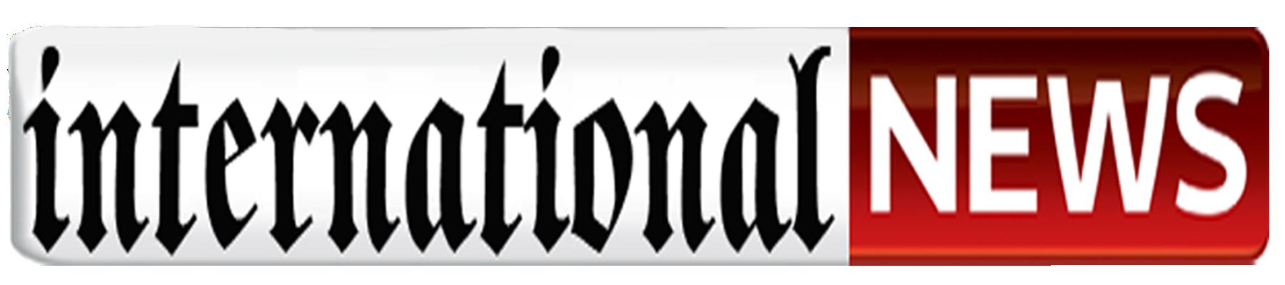internationalnews - l'actualité internationale